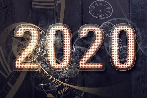 N'oubliez Pas Ceci Lorsque Vous Choisirez Un Nouveau Casino En 2020