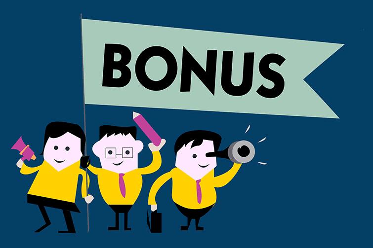 Comment Savoir Si Un Bonus De Casino Est Intéressant