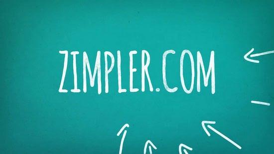 Casino en ligne Zimpler
