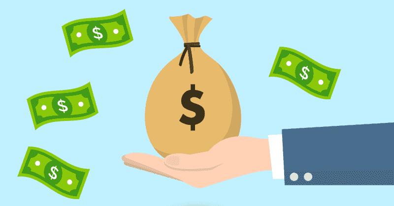 5 raisons pour lesquelles il est intelligent de jouer avec un bonus sans dépôt