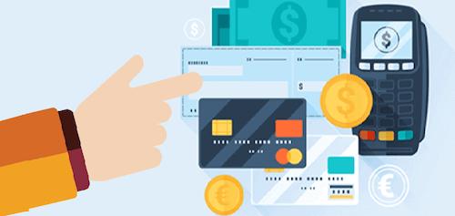 Choisissez un casino en ligne qui propose de nombreuses méthodes de paiement